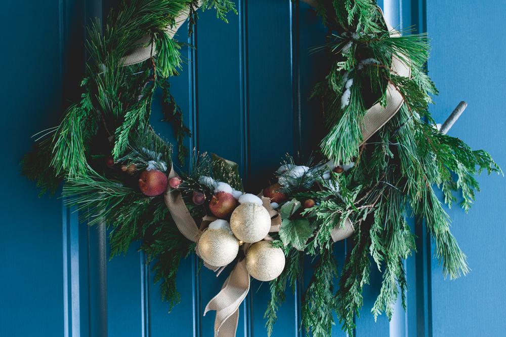 DIY, Decorating, Holidays