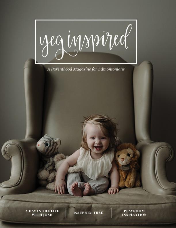 magazinecover.jpg