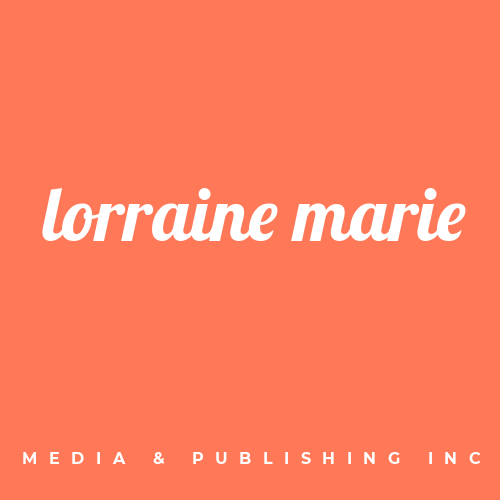 Lorraine Marie Media & Publishing  Inc