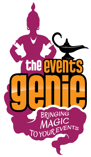 The Events Genie