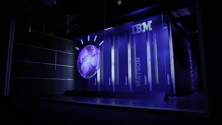 IBM-Watson_8.png
