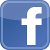 Facebook-Icon-4.png
