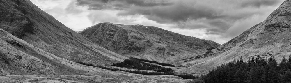 Glencoe-3-Edit.jpg