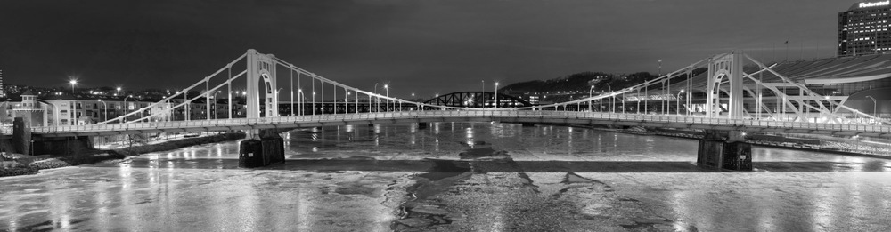 Frosty-Allegheny-River-Panorama1-Edit.jpg