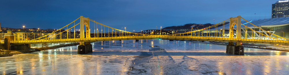 Frosty-Allegheny-River-Panorama1.jpg