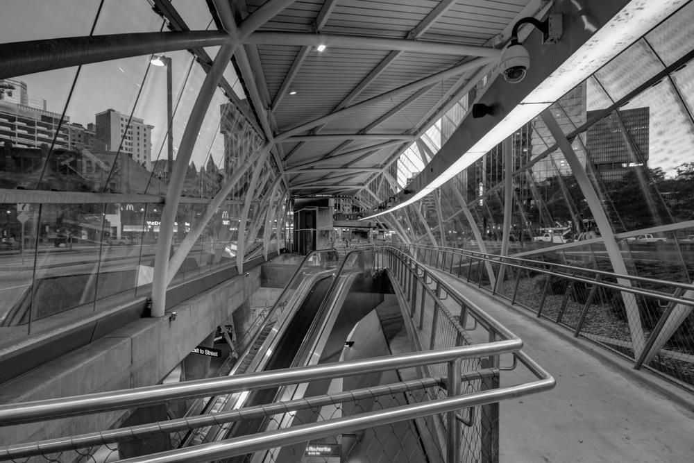 Gateway-Station.jpg