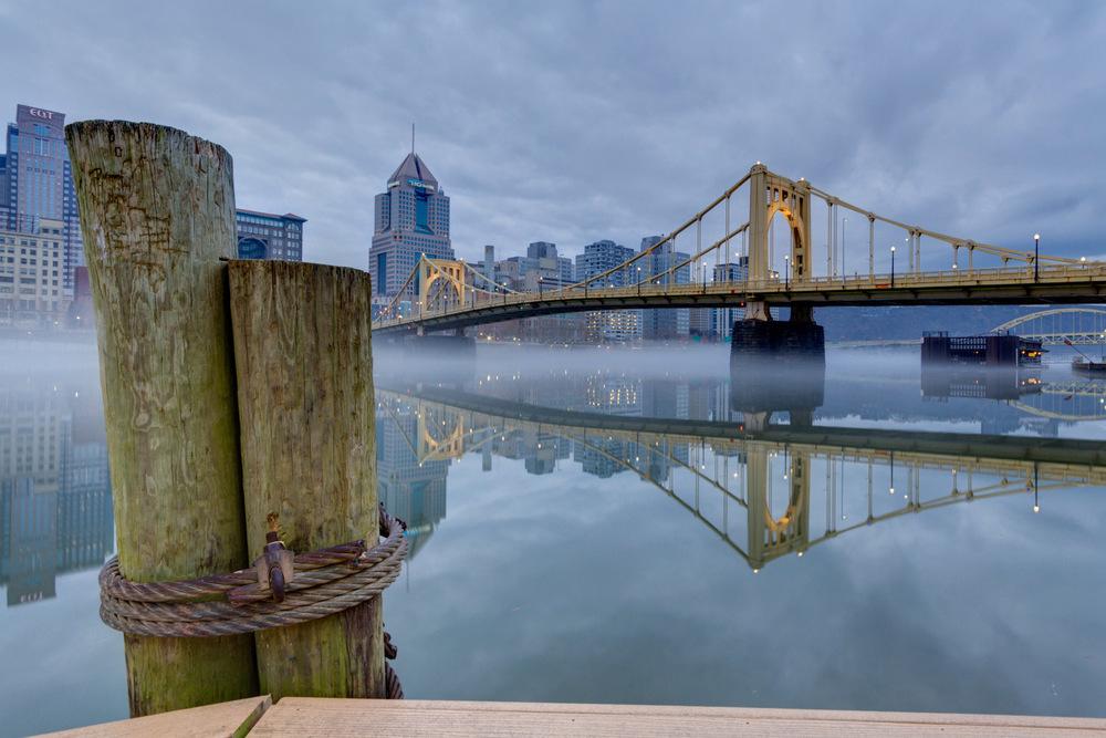 Pittsburgh02.jpg