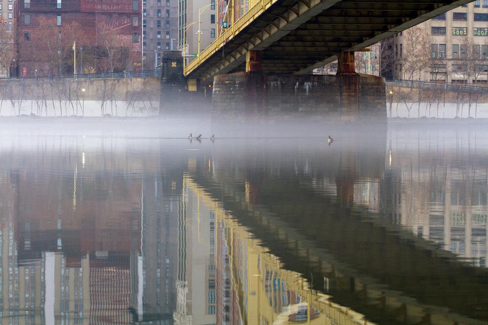 Pittsburgh03.jpg