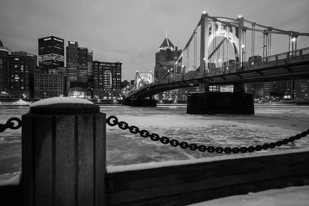 Pittsburgh08.jpg