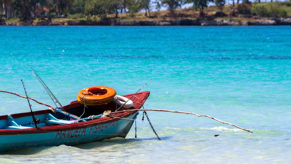 Jamaica-01.jpg