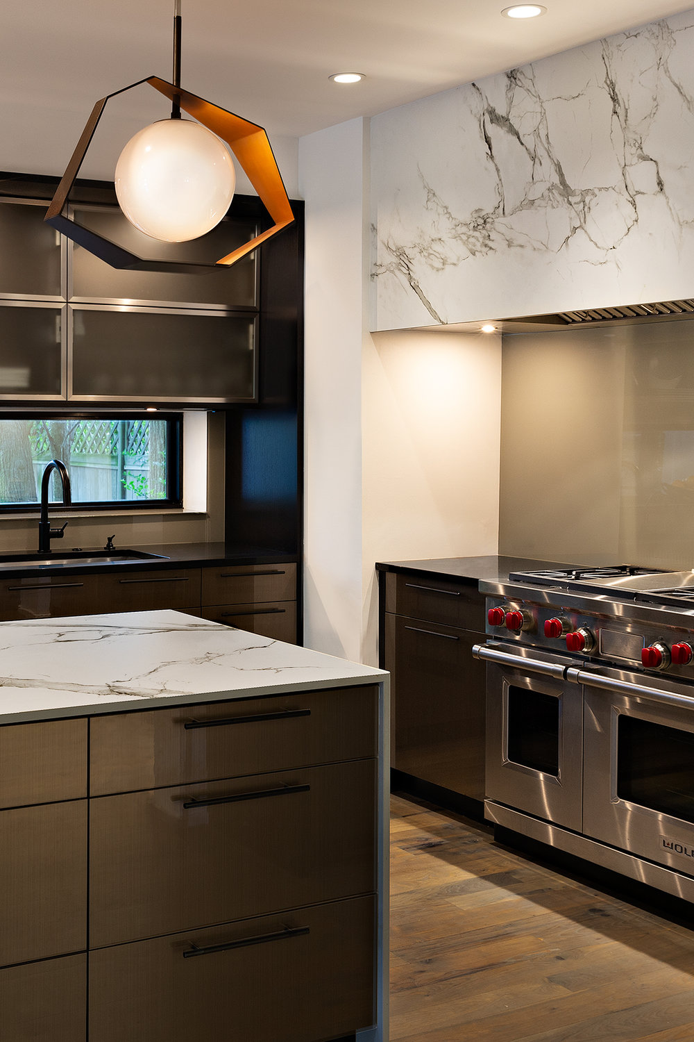 sq-kitchen-1.jpg