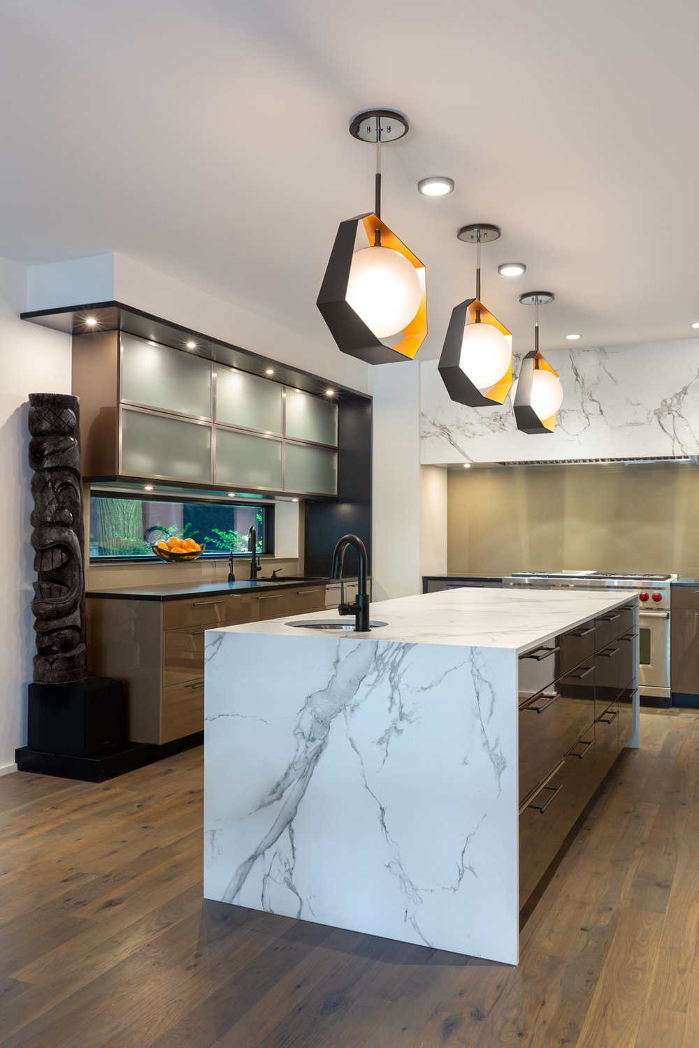 sq-kitchen-4.jpg