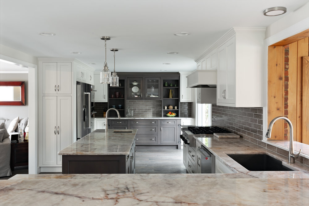 residential-kitchen-1.jpg
