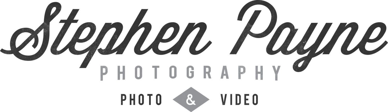 Stephen Payne Photography | Wedding / Engagement / Video