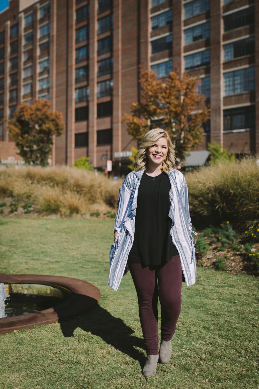 Katelyn Blog-1.jpg
