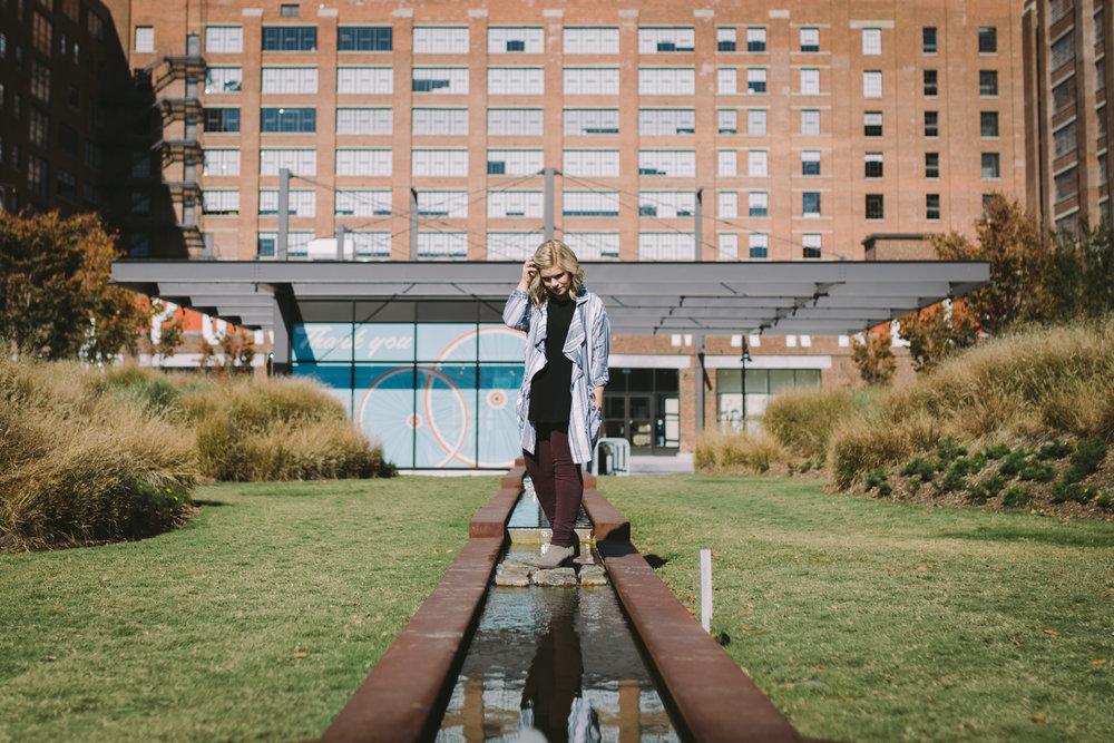 Katelyn Blog-2.jpg