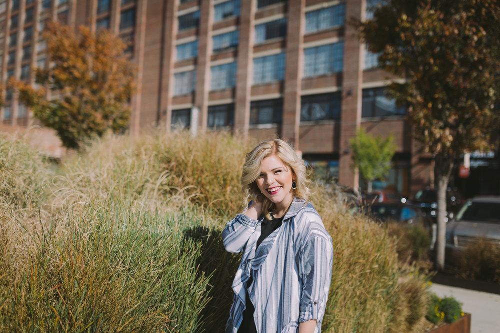 Katelyn Blog-3.jpg