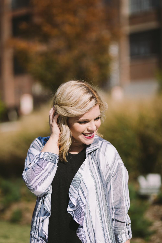 Katelyn Blog-5.jpg