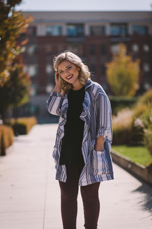 Katelyn Blog-8.jpg