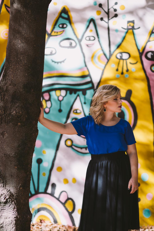 Katelyn Blog-12.jpg