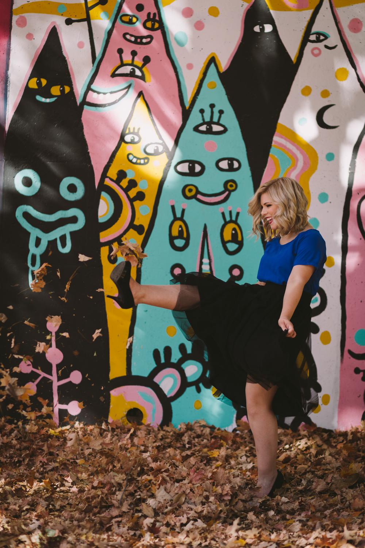 Katelyn Blog-14.jpg