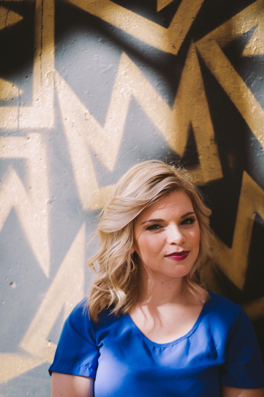 Katelyn Blog-15.jpg