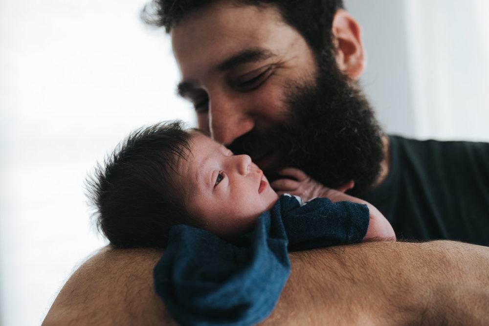 StephenPaynePhotography_BabyTaylor-12.jpg