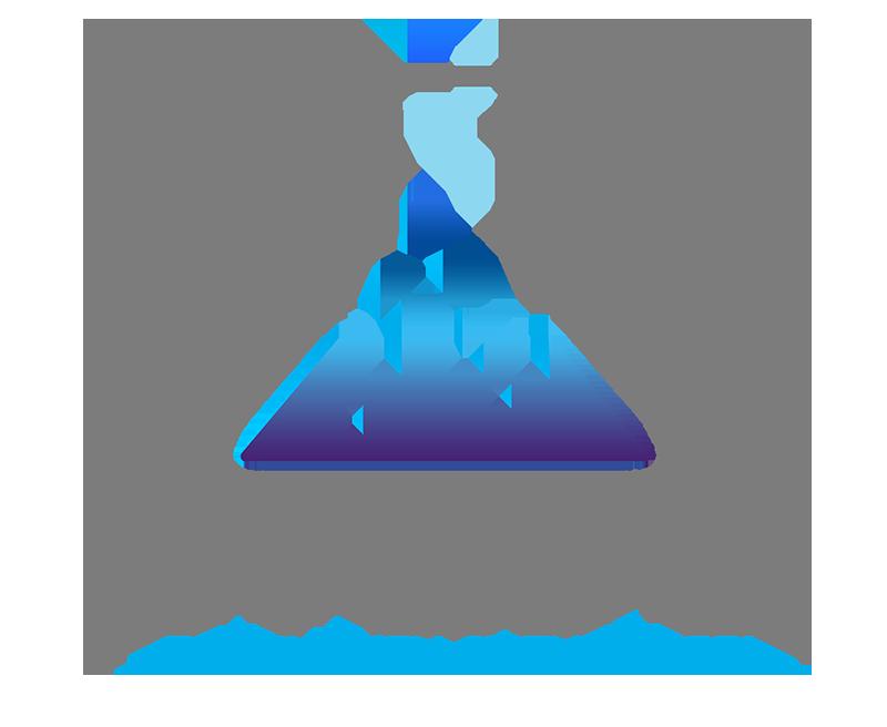 DYESB2.png