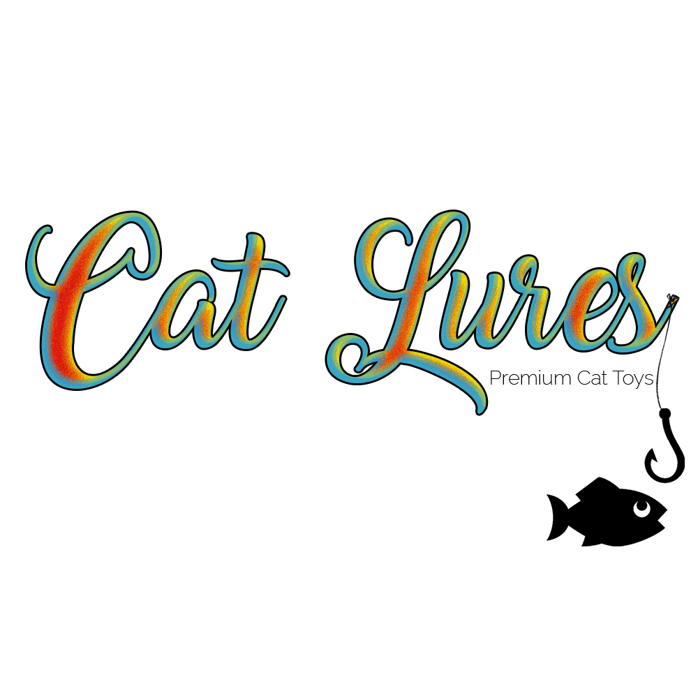 Cat Lures.jpg