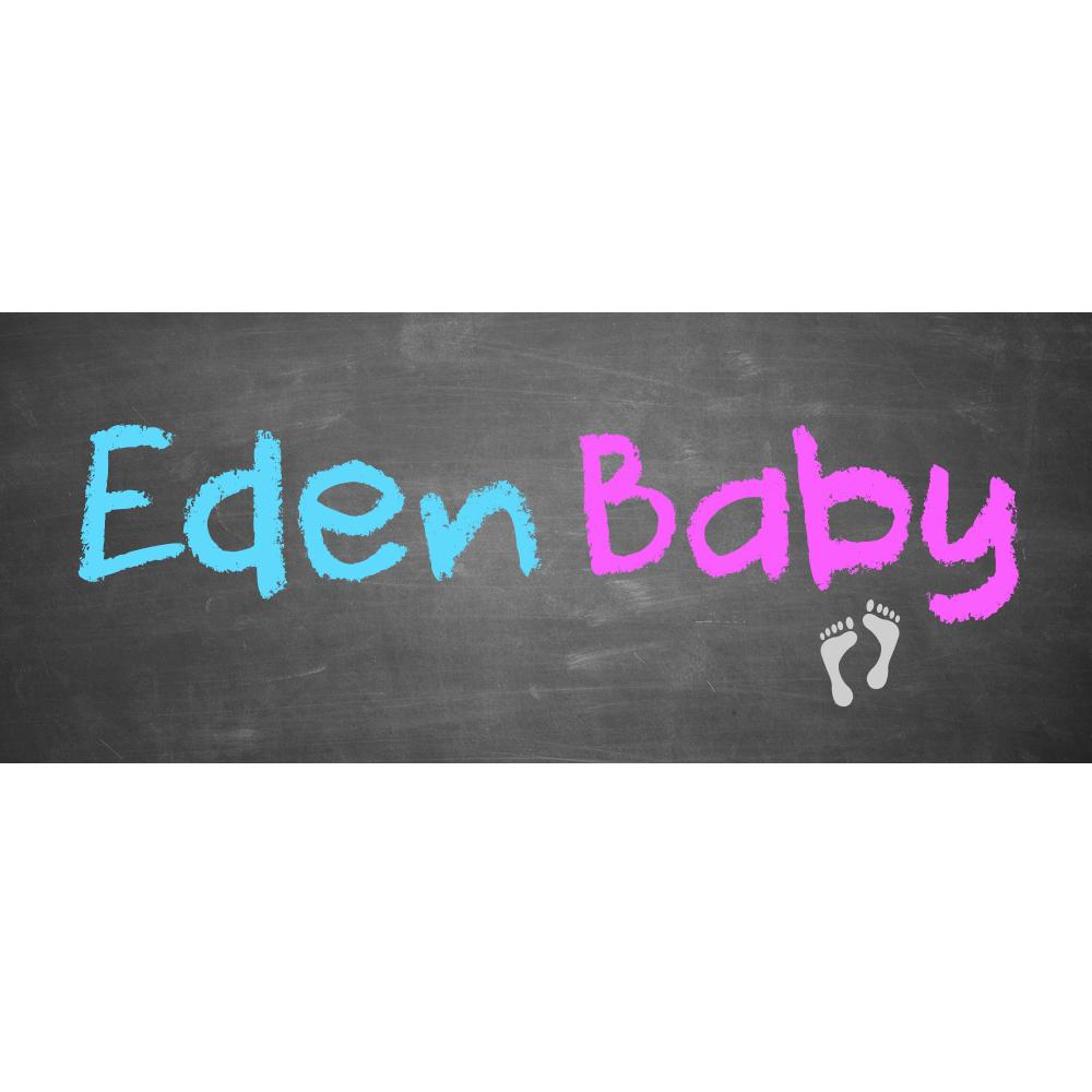 Eden baby.jpg