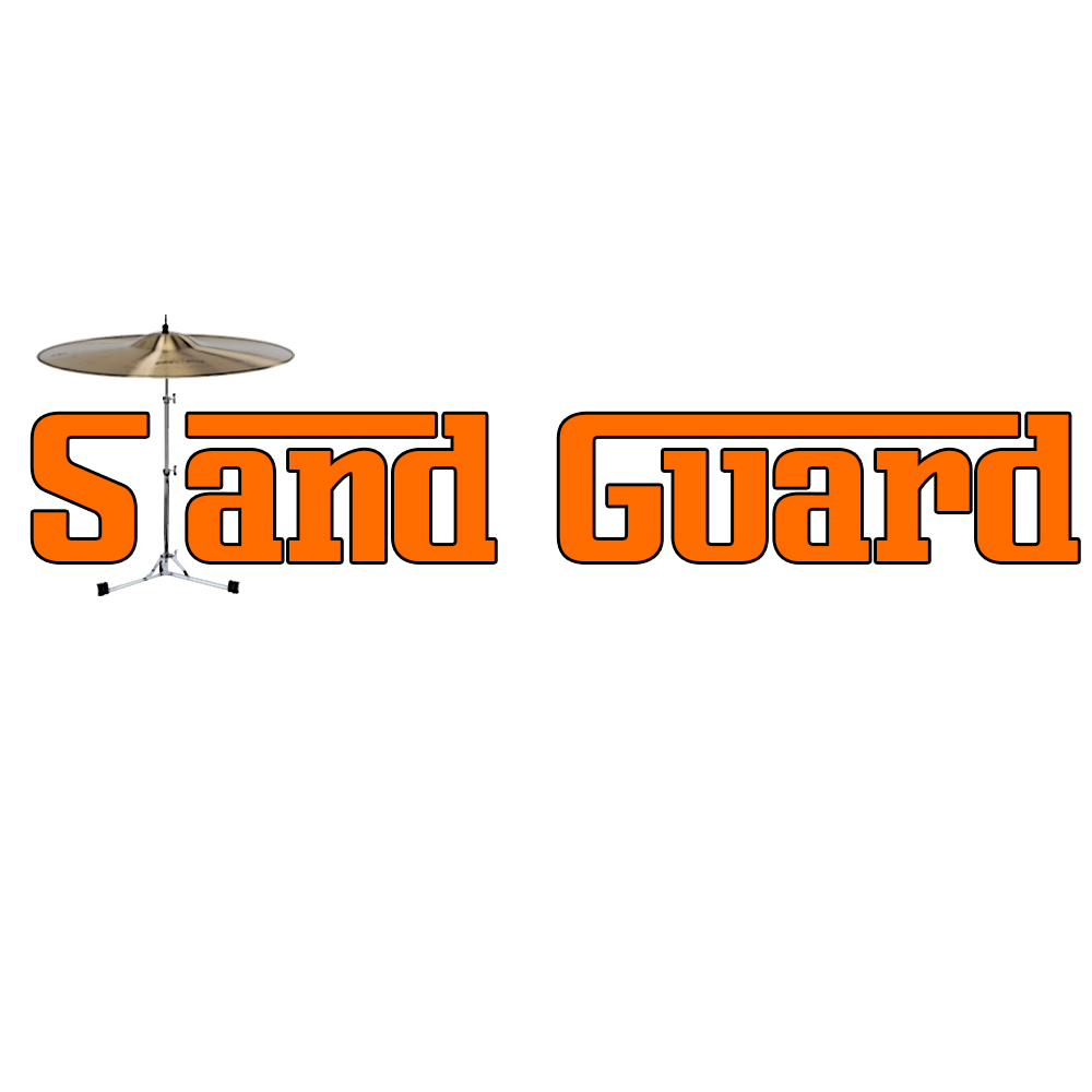 Stand Guard.jpg