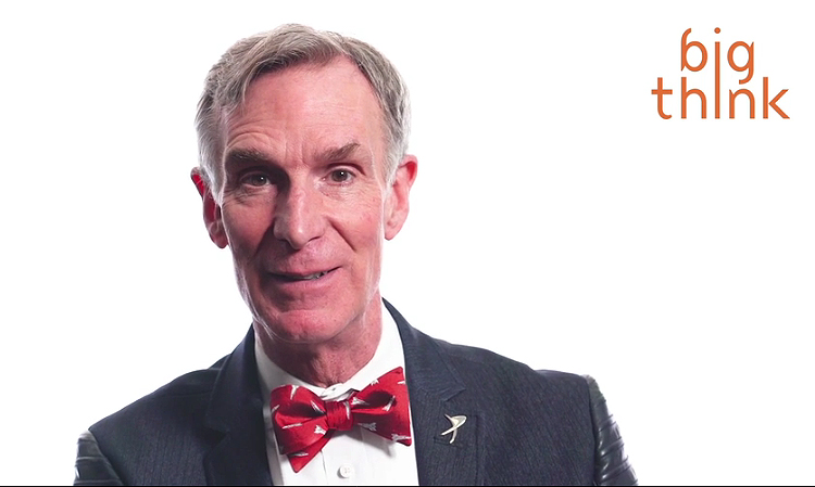 billy nye with pin.jpg