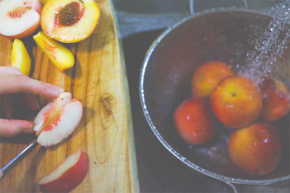 PeachesJuly.jpg