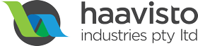 Haavisto Industries - Building, Carpentry, Electrical, Automation, Solar, Air Conditioning - Canberra, ACT, Australia