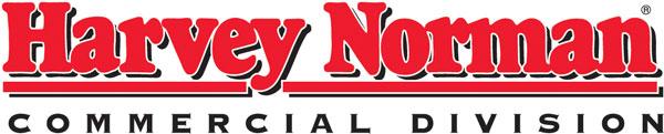 HN-logo-redBlack.jpg