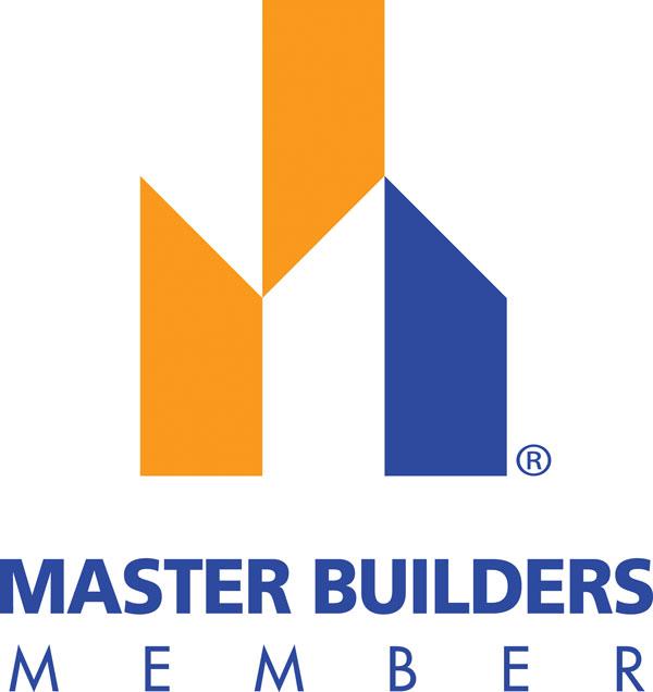 Master-Builders-Member-Logo.jpg