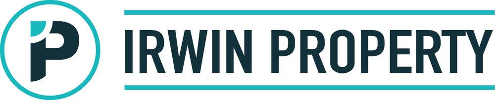 IP Logo H FINAL.jpg