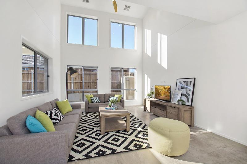Living-room-4961.jpg