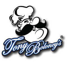 Tony Boloney's | Atlantic City & Hoboken Pizza and Subs