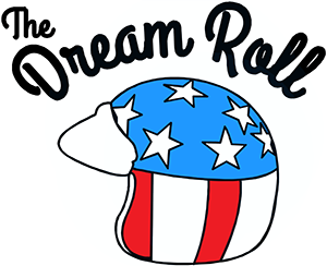 The Dream Roll LLC