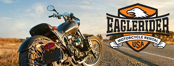 Check out:Eagle Rider Portland, Moto Quest, orNW Moto Adventures -