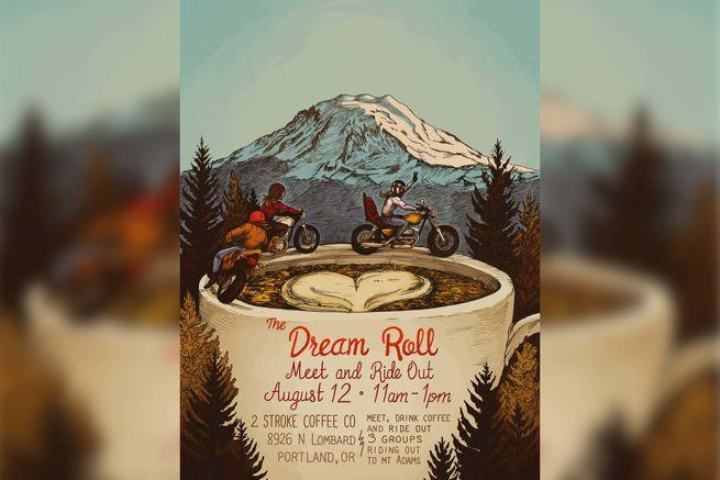 dreamroll-art.jpg