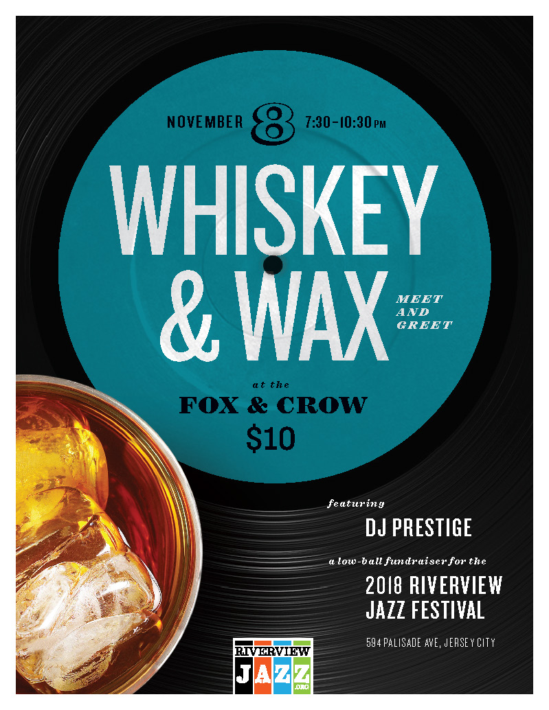 Whiskey_Wax_8.5x11.jpg
