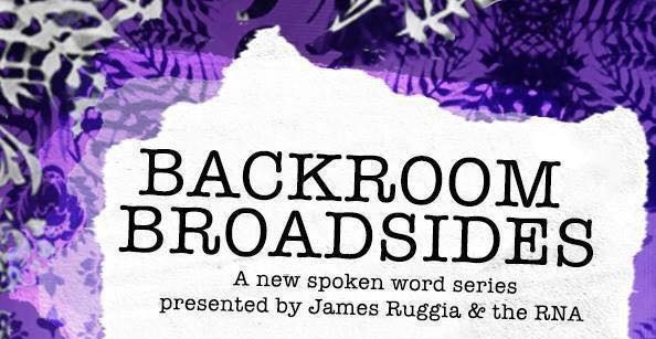 BackroomBroadsides_Oct42016.jpg