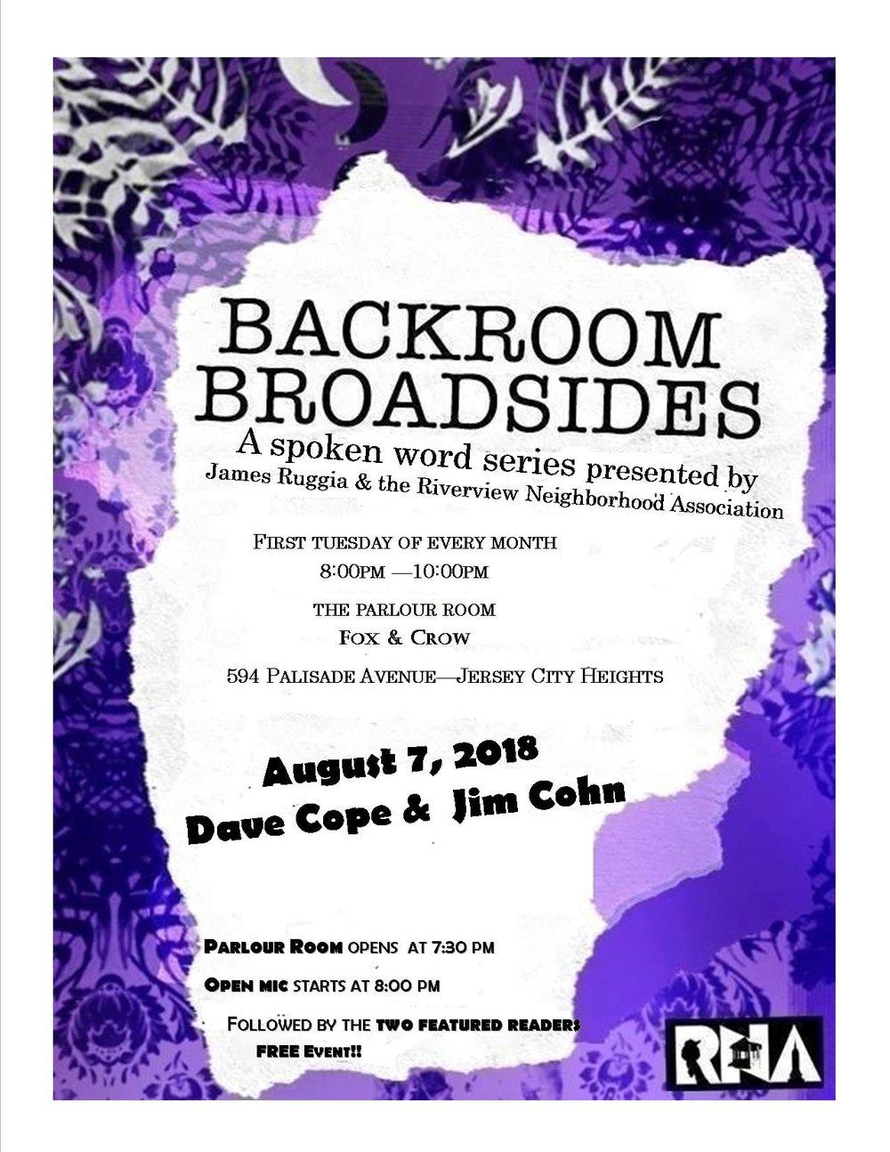 BackroomBroadsides_Poster_Aug_18_Cohn_Cope.jpg