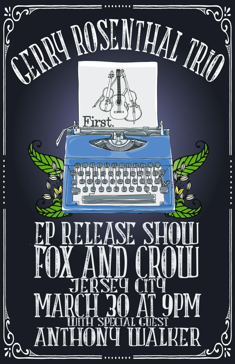 GRT Poster.jpg