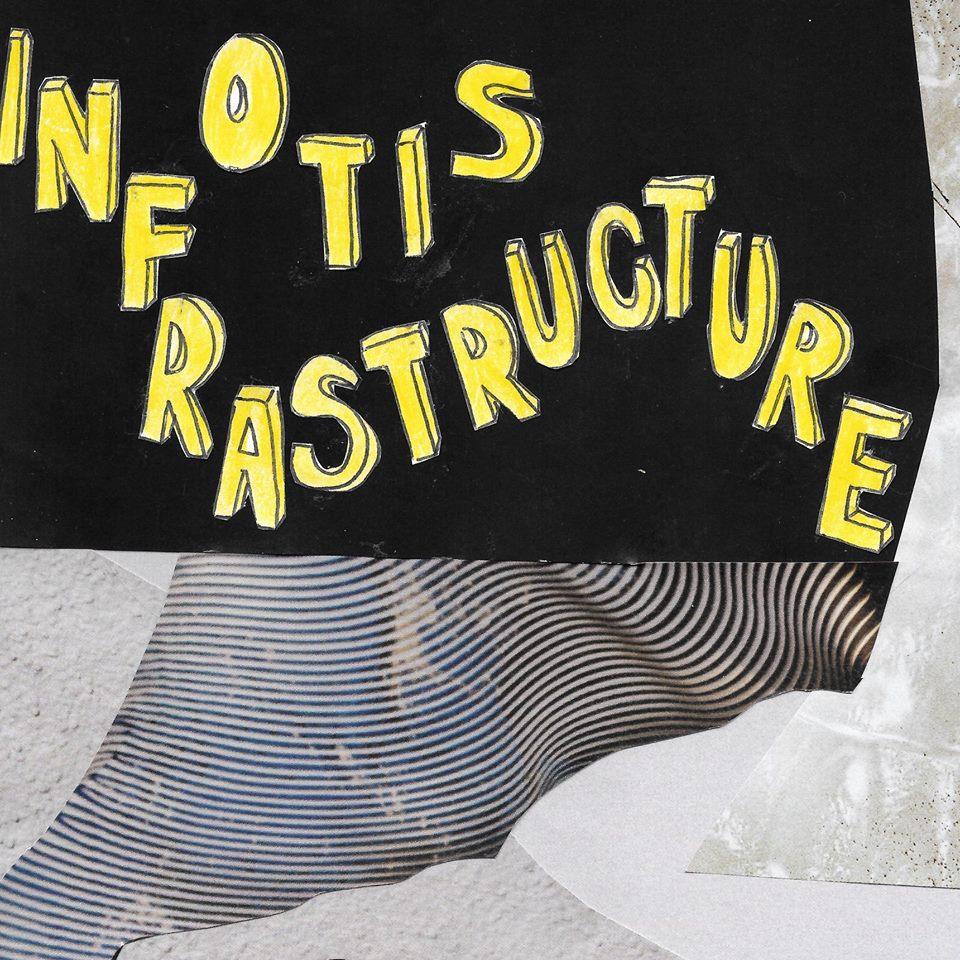 otisinfrastructure1.jpg