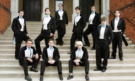 The-Bullingdon-Club-001.jpg