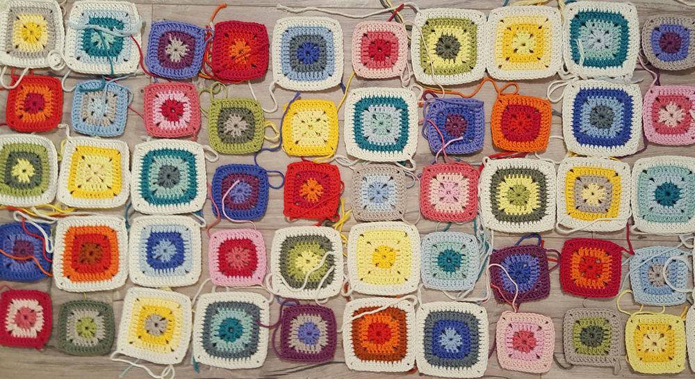 Blumengarten colour squares.jpg