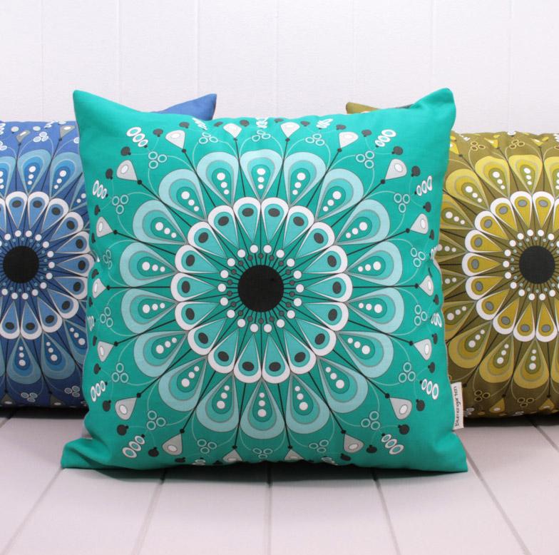 3. Blumengarten textiles.jpg